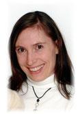 Tanja Kocken