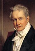 Alexander v. Humboldt