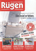 Rügen Outdoor Magazin