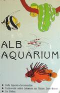 Albaquarium