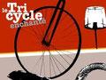 tricycle enchanté