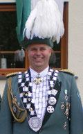 Axel de Hesselle