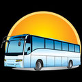 Hyderabad Bus Guide