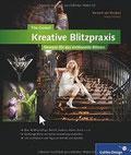 Kreative Blitzpraxis