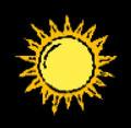 Il logo della comunità