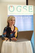 Mag. Dr. Manuela Konrad