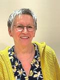 Brunhilde Metzler
