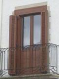 Mallorquinas fijas Zaragoza