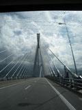 Anthirio Brücke