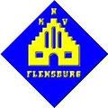 KHV-Flensburg