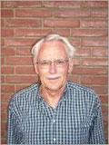 Peter Blunck