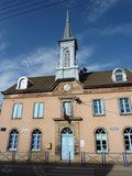 Mairie-Ecole Issans (25)