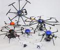 Drohnen aus Mecklenburg Vorpommern