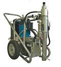 Pompa airless TAITEK MIURA 44000