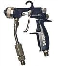 pistola airless manuale MIX