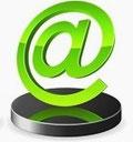 contact@kefir-kombucha.com