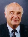 Werner J. Frommenwyler