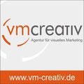 vm-creativ Verkaufsförderung  Dekoservice  Sandra Thurow Hannover