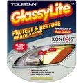 Glassy Lite Scheinwerfer Set