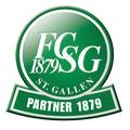 FCSG Partner 1879
