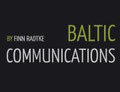Baltic Communications