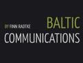 Baltic Communications