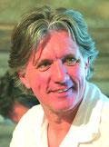 Harald Koisser; Philosoph, Autor, Herausgeber Magazin wirks