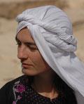 Silvia Siegenthaler, sensitive Künstlerin, Pädagogin und Therapeutin