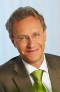 Dr. Alfred W. Strigl, Experte für ganzheitliche Nachhaltigkeit