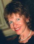 Rosmarie Weibel, Spirituelle Lehrerin und Qi-Gong Trainerin
