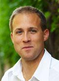 Valentin Heppner, Ökoenergie-Blogger und Spezialist für nachhaltige Investments