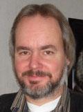 Dietmar Poetzsch, Heiler und Lebensberater