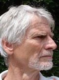 Manfred Miethe, Schriftsteller und Übersetzer