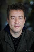 Claude Pasquer