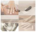 Massaggio relax, benessere, trattamento shiastu, reiki, osteopatia, riabilitazione olistica, salute