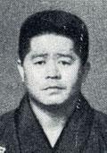Uehara Hiroshi