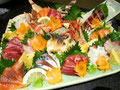 ここをクリックして勇旬 いか太郎の料理を見てみよう!