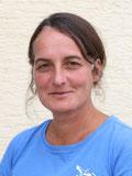 Katrin Fritzsch