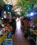 Markt 24 de Mayo