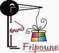 Voir le site de Fripoune.fr