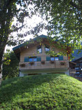 location chalet 18 personnes a chatel