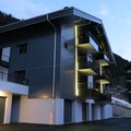 Appartement Location Chatel Roca Immobilier Savosien Super Chatel