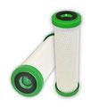 Wasserfilter Carbonit NFP Premium IFP Puro Filterpatrone Leitungswasser guter Geschmack