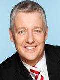 Matthias Groote