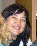 Araceli Valverde. Testimonio cliente cursos.