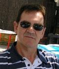 Pinetto Rossi. Testimonio de coaching personal