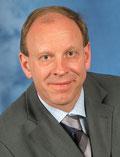 OB Bernd Tischler