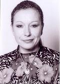"""Auteur du livre """"Organiser les fêtes et les sorties"""" : Nadine Friedrich"""