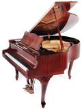 ペトロフピアノ P159 Bora Demchippendale