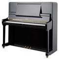 ペトロフピアノ P135 K1